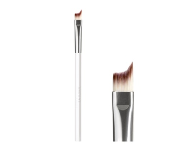 One Touch Eye Powder and Liner Brush