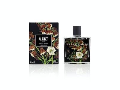 Cocoa Woods Eau de Parfum