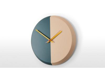 Split Horloge