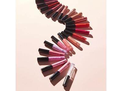 True Color Lip Glow Bundle
