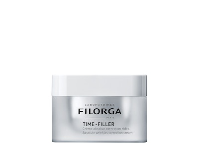 TIME-FILLER® Absolute Correction Wrinkle Cream