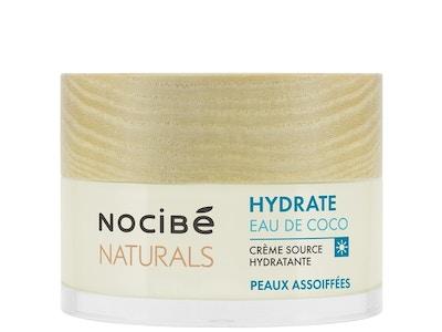 Crème source hydratante - Naturals Hydrate