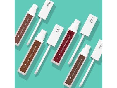 SoFlo Collection Lip Bundle