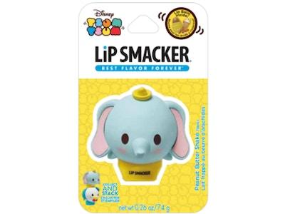 NEW!!! Disney Tsum Tsum Dumbo - Peanut Butter Shake (CREATE BUZZ)