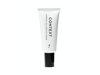Vitamin C Eye Cream