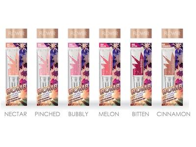 Blush Bomb - PINCHED