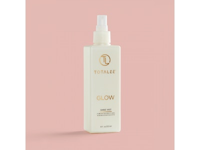 TOTALEE Glow Shine Spray