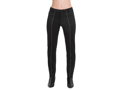 Linked Trouser - Color Black - Size Small