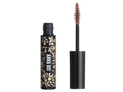 Eyebrow & Eyelash mascara