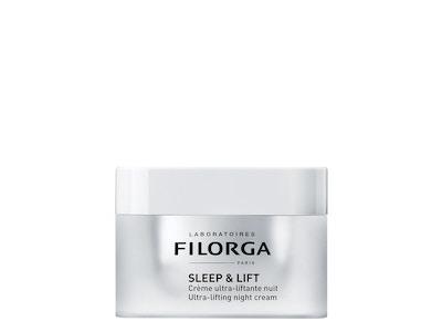 SLEEP & LIFT® Visible Ultra-lifting NIGHT cream - Visible redensifiying
