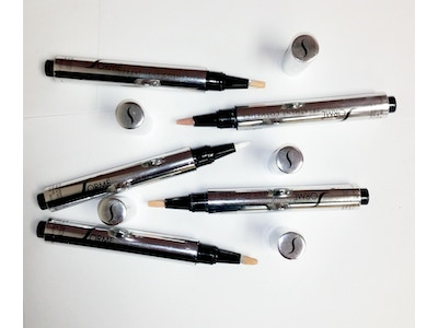 Perfect Touch Concealer