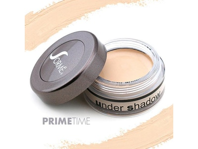 Under Shadow Eye Shadow Base