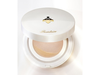 Abeille Royale Bee Glow Cushion
