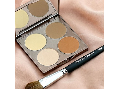 Contour and Strobing Kit