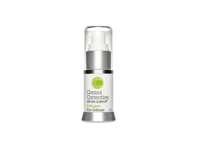 Collagen Eye Defense