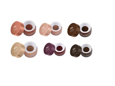 PUR Eye Polish Bundle