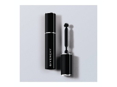 Phenomen'eyes Mascara