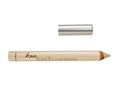 Brow Lift Pencil