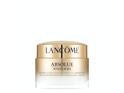 Absolue White Aura