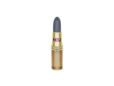 Jumbie Lipstick