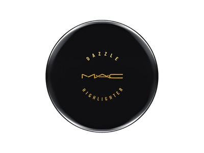MAC Bling Thing - Dazzle Highlighter