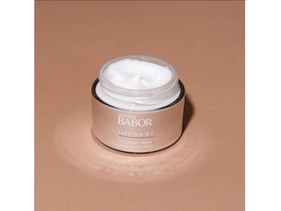 DOCTOR BABOR LIFTING RX Collagen Cream (15 ml)
