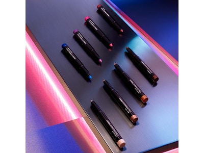 Ombre Hypnôse Stylo Shadow Sticks