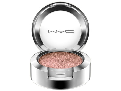 MAC Shiny Pretty Things - Shiny Pretty Shadow