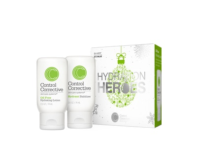 Hydration Heroes Bundle