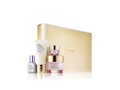 LIFTING FIRMING ESSENTIAL SET- Resilence Lift