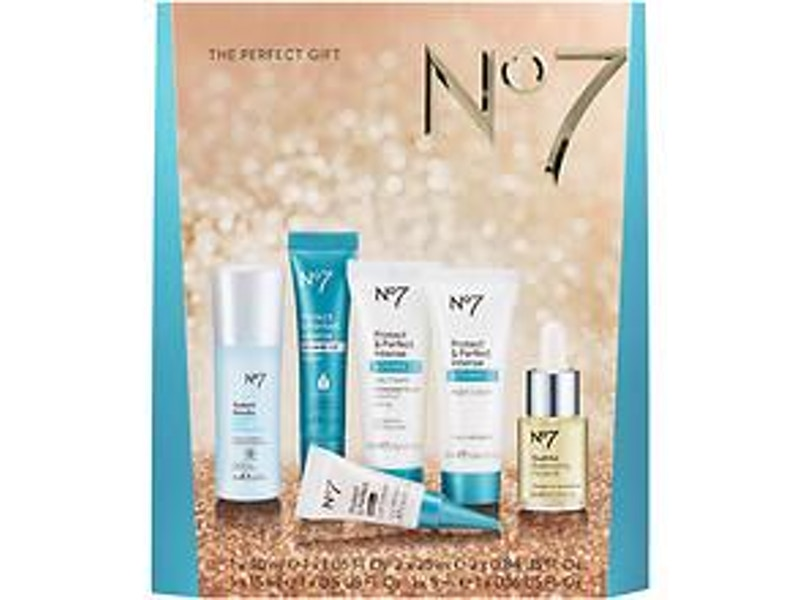 No7 The perfect gift ($60 value)