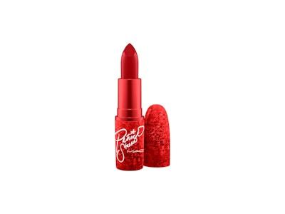MAC Patrick Starrr Slay Ride - Lipstick