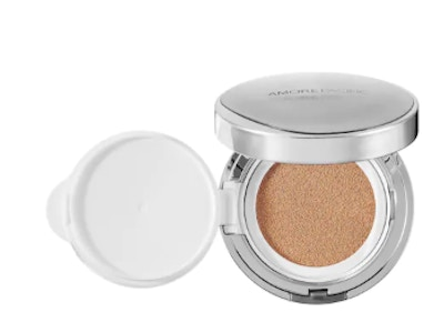 Color Control Cushion Compact  Broad Spectrum SPF 50+ Light Pink (Shade 102)