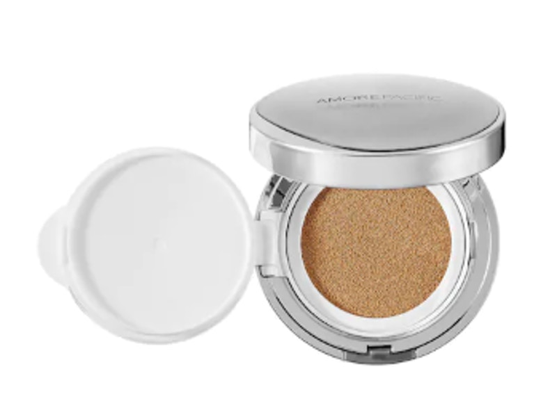 Color Control Cushion Compact  Broad Spectrum SPF 50+ Light Medium/ Pink (Shade 104)