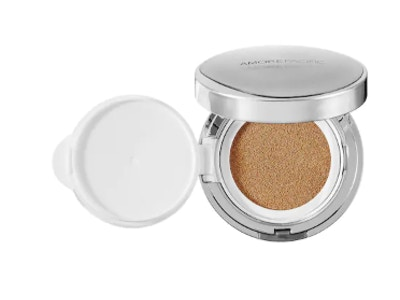 Color Control Cushion Compact  Broad Spectrum SPF 50+ Medium Pink (Shade 106)