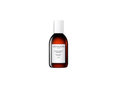 Colour Protect Shampoo - Shampoing protecteur de couleur