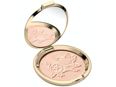 Shimmering Skin Perfector Pressed Highlighter in Lunar New Year