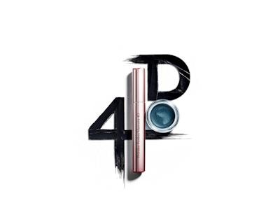 NOUVEAUTÉ - MASCARA WONDER PERFECT 4D