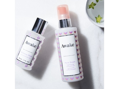 2 Pack Bundle: Pore Down Tightening Concentrate & Balance Shot Antioxidant Concentrate