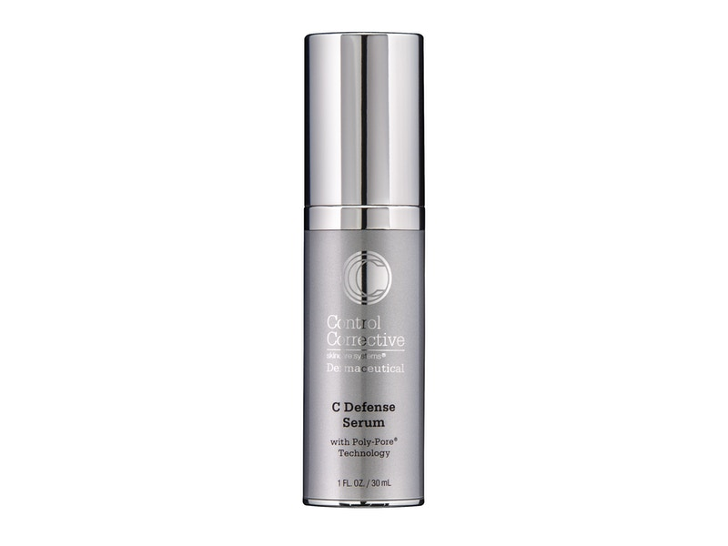 C Defense Serum with Poly-Pore® Technology