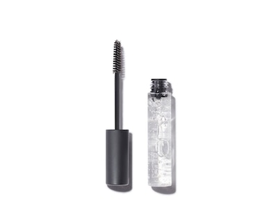 Clear Brow Set