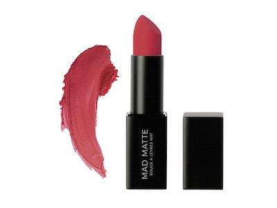 Rouge à lèvres - Mad Matte
