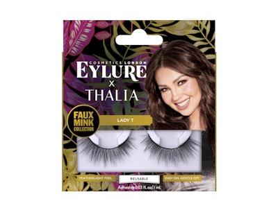 Thalia Lady T