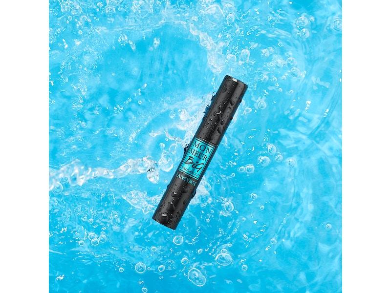 BUNDLE: Monsieur Big Waterproof + Bi-Facil Makeup Remover