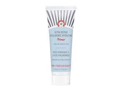 Ultra Repair Hyaluronic Hydrating Primer