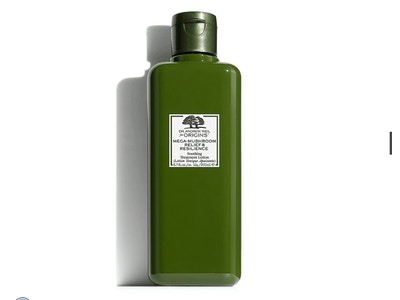 Mega Mushroom Relief & Resilience - Soothing Treatment Lotion