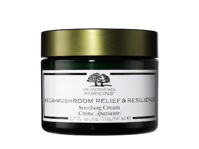 Mega Mushroom Relief & Resilience - Soothing Cream