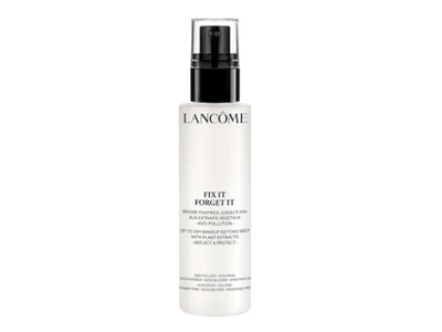 SPRAY FIX IT FORGET IT - LANCOME