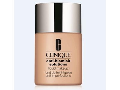 Anti-Blemish Solutions Maquillaje para Piel con Granos