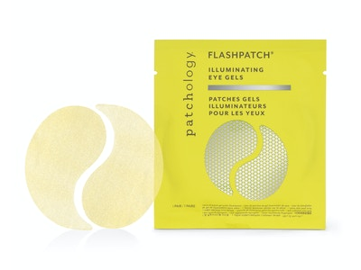 FlashPatch® Illuminating Eye Gels